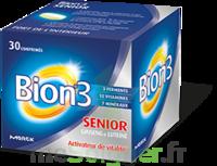 Bion 3 Défense Sénior Comprimés B/30 à MURET