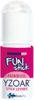 Yzoar® Fun Stick® à MURET