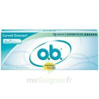OB COMFORT, superplus, bt 16 à MURET