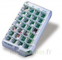 Pilbox Classic Pilulier hebdomadaire 4 prises à MURET