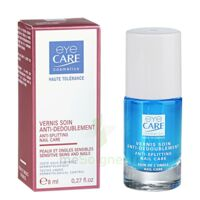 Eye Care Vernis à Ongles Anti-dédoublement 8ml à MURET