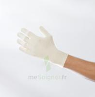 Lohmann Gant dermatologique coton Taille 9/10 à MURET