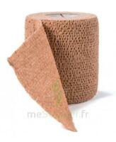 Cohephar Bande contention sans latex Chair 10cmx3,5m à MURET