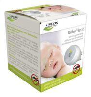 Babyfriend 0058 Appareil ultra-sons moustiques à MURET