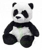 Estipharm Bouillotte peluche Panda 750ml à MURET