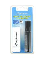 Estipharm Lingette + spray nettoyant B/12+spray à MURET