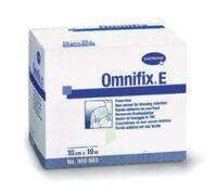 Omnifix® Elastic Bande Adhésive 10 Cm X 10 Mètres - Boîte De 1 Rouleau à MURET