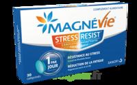 Magnevie Stress Resist Comprimés B/30 à MURET