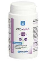 Ergymag Magnésium Vitamines B B/90 à MURET