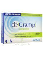 Decramp Comprimé B/30 à MURET