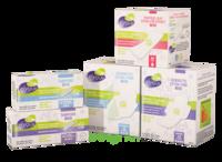 Unyque Bio Tampon Périodique Coton Bio Normal B/16 à MURET