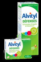 Alvityl Défences Comprimé B/30 à MURET
