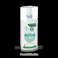 Phytosun Arôms Spray répulsif moustique 75ml à MURET