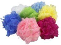 Estipharm Fleur de douche colorée à MURET