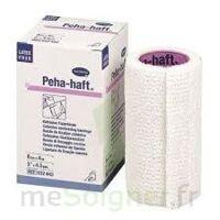 Peha Haft Bande cohésive sans latex 10cmx4m à MURET