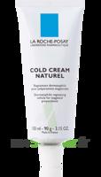 La Roche Posay Cold Cream Crème 100ml à MURET