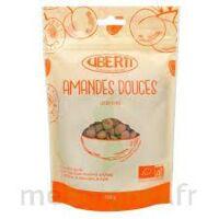 Uberti - Amandes Douces D'abricot Bio 150g à MURET