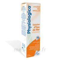 Gifrer Audilyomer Spray hygiène des oreilles 100ml à MURET