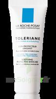 Toleriane Crème apaisante peau intolérante légère 40ml à MURET