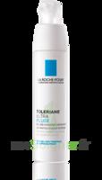 Toleriane Ultra Fluide Fluide 40ml à MURET