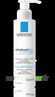 Cicaplast Lavant B5 Gel 200ml à MURET