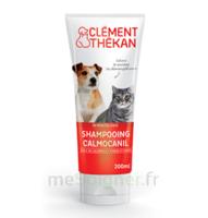 Clément Thékan Calmocanil Shampooing Calmant T/200ml à MURET