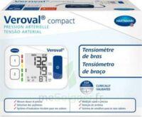 Veroval Compact Tensiomètre électronique Bras à MURET