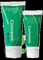 Conveen Protact Crème Protection Cutanée 100g à MURET