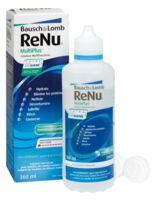 RENU, fl 360 ml à MURET