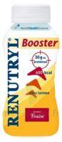 RENUTRYL BOOSTER SAVEUR SUCREE, 300 ml x 4 à MURET