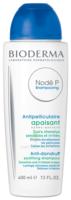 Node P Shampooing Antipelliculaire Apaisant Fl/400ml à MURET