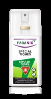Paranix Moustiques Spray Spécial Tiques Fl/90ml à MURET