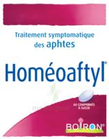 Boiron Homéoaftyl Comprimés à MURET