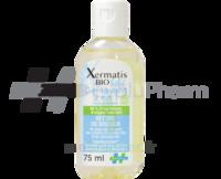 Evolupharm Xermatis Bébé Gel Lavant 2 En 1 Fl/75ml à MURET