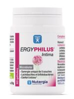Ergyphilus Intima Gélules B/60 à MURET