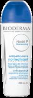 Node P Shampooing Antipelliculaire Normalisant Fl/400ml à MURET