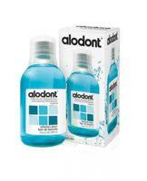 ALODONT Solution bain de bouche Fl/200ml +gobelet à MURET